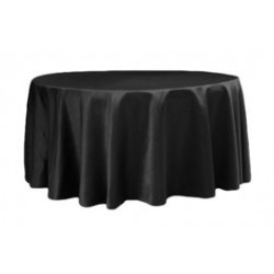 Lamour Tablecloth 120