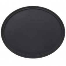 Oval Serving Tray 27″