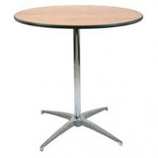 Cocktail Table 36″
