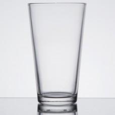 Pint Glasses 16oz