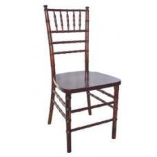 Chiavari Chair Fruitwood
