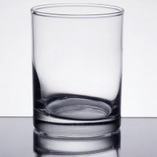Rocks Old Fashion Glass 12.5 oz